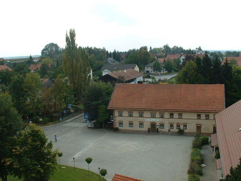 Gasthaus-Brenninger.jpg