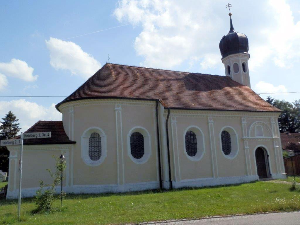 Heiliggeistkirche.jpg