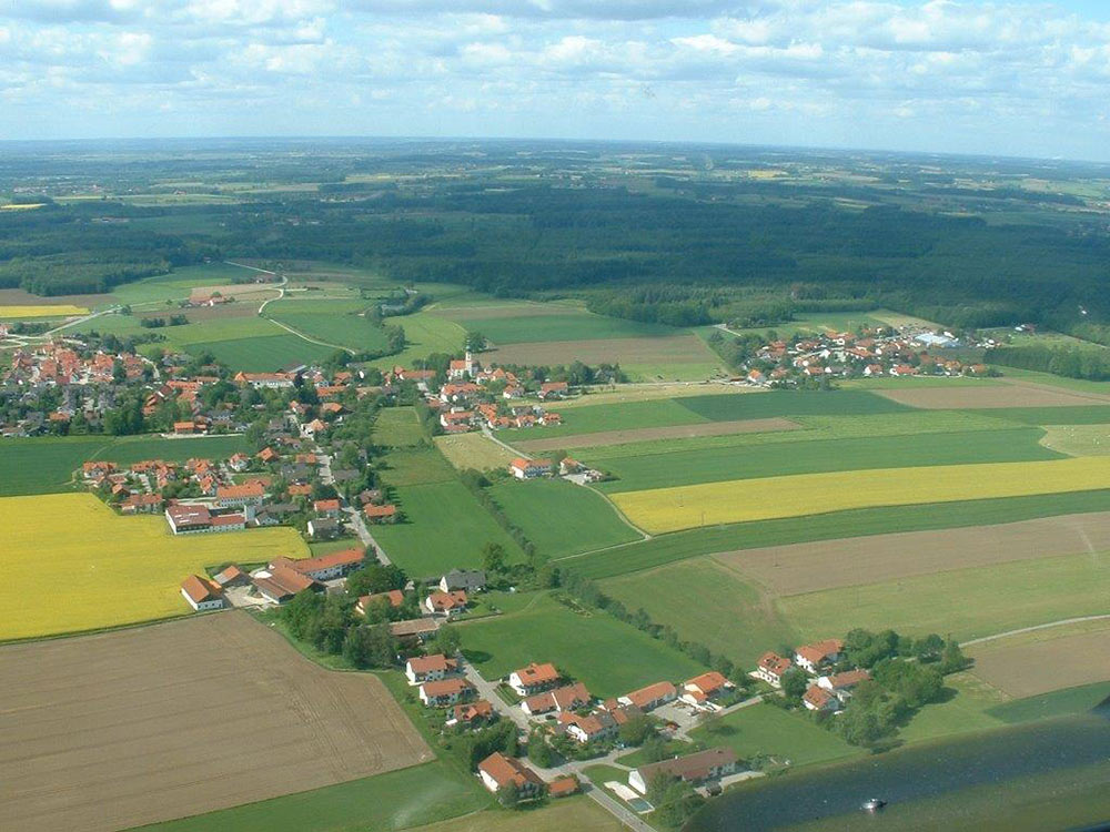 Luftbild-Buch.jpg